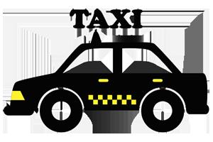 岩崎タクシー
